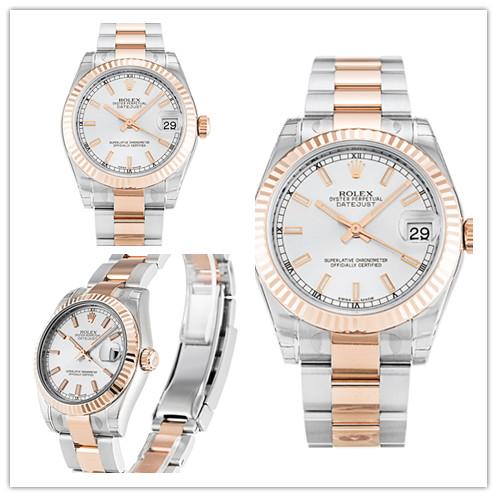 c9bf9f6be03 Introdução ao relógio Rolex replicas de relogios Day-Date ,Rolex Oyster  Perpetual Log Watch Introdução