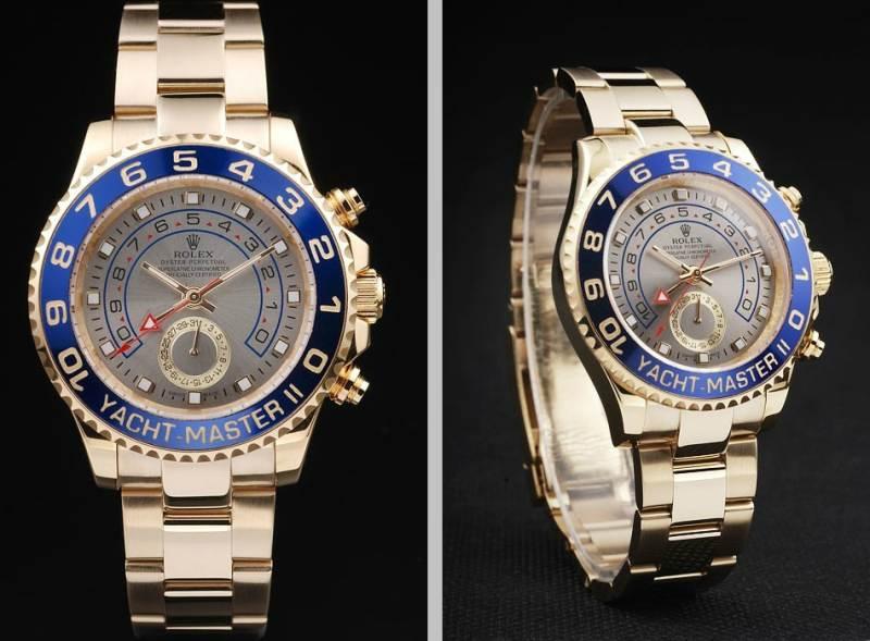 réplicas de relógios Rolex