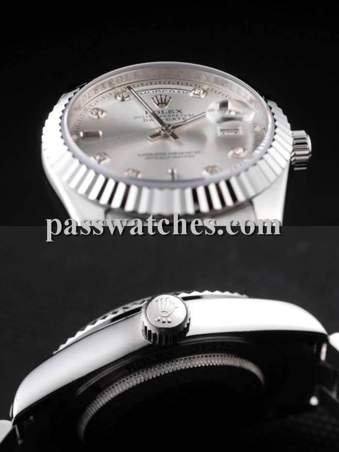 www.passwatches.com (5)
