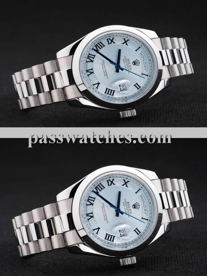 www.passwatches.com (6)
